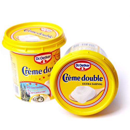 creme double - polybiblio.com