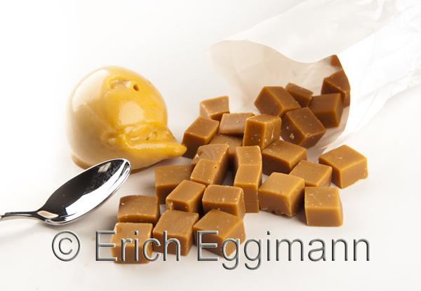 eis rezept veganes karamell eis selbst machen laktosefrei. Black Bedroom Furniture Sets. Home Design Ideas
