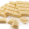 Thumbnail image for Eis-Probleme: Wie schmelze ich Schokolade richtig? Teil 1