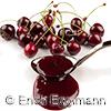 Thumbnail image for Rezept: Kirschen-Topping/-Sauce selber machen