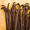Thumbnail image for Tipps zur richtigen Lagerung von Vanilleschoten