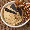 Thumbnail image for Eis-Rezept: Veganes Cashew-Walnuss-Eis selbst machen (auch ohne Eismaschine)