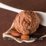 mandel-schokoladen-eis
