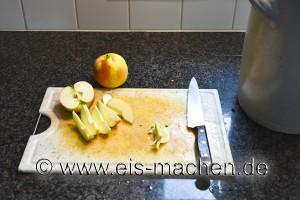 Eis_Blog_Rumtopf_Teil3_4_Blog