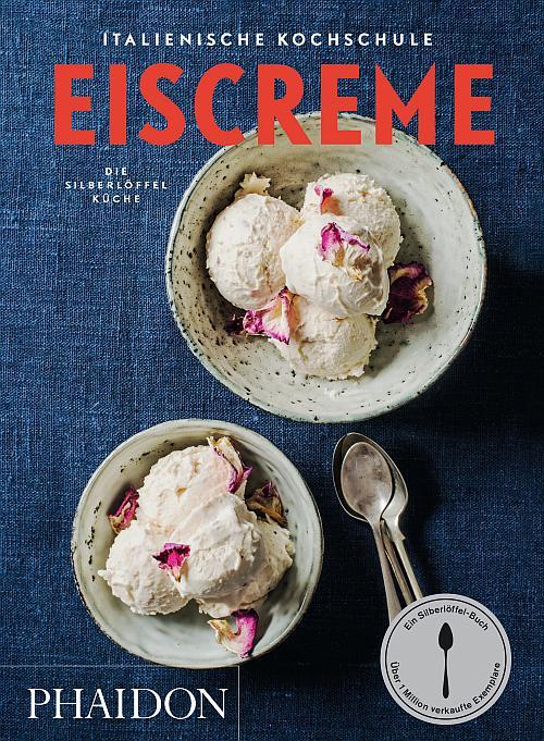 italienische_kochschule-eiscreme-cover