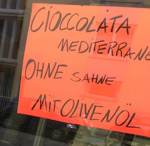 Olivenoel-eis-muenchen-2438