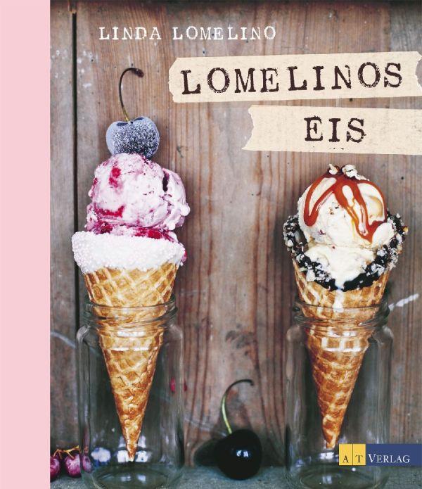 linda-lomelino-lomelinos-eis-cover